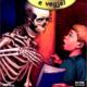 13 Misteri i vjedhjes së skeletit