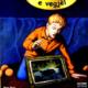 14 Misteri i pikturës së vjedhur