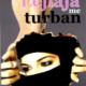 Lejlaja me turban