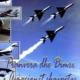 Pranvera dhe dimri i aviacionit shqiptar
