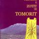 Profecit e Z. Tomorrit