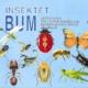 Insektet