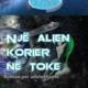 NJE-ALIEN-KORIER-NE-TOKE